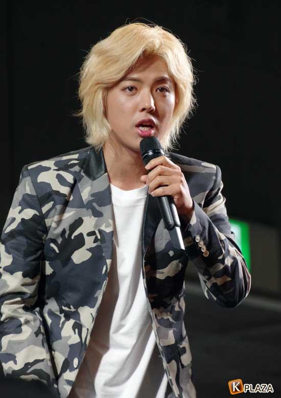 KangNam-(2)
