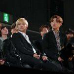 MONSTA X、CLC、JJCCほか『KCON 2016 Japan』コンベンション フォトレポート(その1)