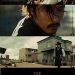 俳優イ・ビョンホン出演のハリウッド映画「荒野の7人」、ティーザー予告を公開!