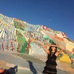 ジェシカ、米国LAで撮影した新曲のMV撮影現場を公開!「早く見たい」とファンの期待高まる!