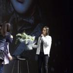 【オフィシャルレポ】チャン・グンソク主演『テバク』放送記念テギル応援ツアーレポート