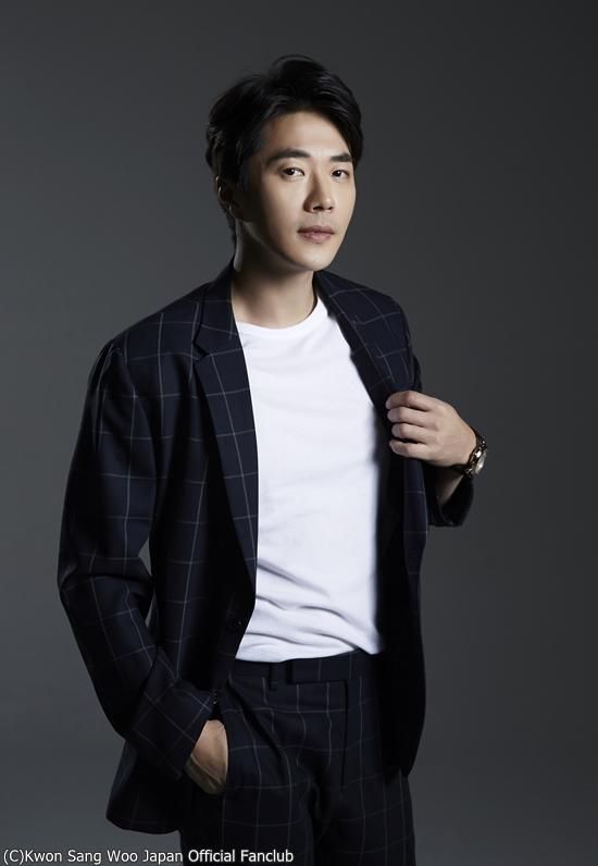 クォン・サンウ-01