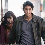 チュウォンは'カステラ男子'?『あいつだ』出演者のクロスインタビュー映像