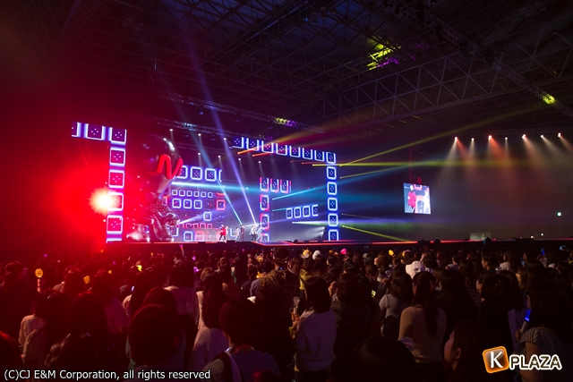 KCON 2016 Japan_会場 (4)-105