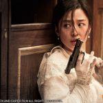 チョン・ジヒョン、イ・ジョンジェ、ハ・ジョンウらの華麗なアクションに注目!映画『暗殺』予告動画