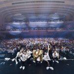 VIXX、初の日本オリジナルツアー完走!6月バラード曲リリースも発表!!
