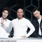 日韓同時放送のサバイバル番組「少年24」に3人の専門家の参加が決定!