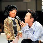 BIGBANG 28万人動員の日本ファンクラブイベントツアーに幕