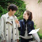 チェ・ジウ×イ・サンユンの胸キュンシーンいっぱい!「2度目の二十歳」日本版予告編