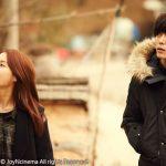 キム・ジェウクがKARAのギュリに日本語指導?『2つの恋愛』本編映像一部公開