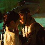 イ・ジュンギ×チャンミン(東方神起)豪華主演、ドラマ「夜を歩く士」8月2日より待望のDVDリリース決定!