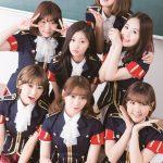 """7人組K-POPガールズグループ""""7学年1班""""が『LIVE LIVEFUL! COLLECTION』第40弾に出演!"""