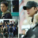 チャン・グンソク監督映画「偉大な遺産」が第20回富川国際ファンタスティック映画祭で上映に!