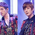 超大型K-POPプロジェクト「少年24」SHINHWAシン・ヘソン、イ・ミヌ団長として合流&日韓同時放送決定!