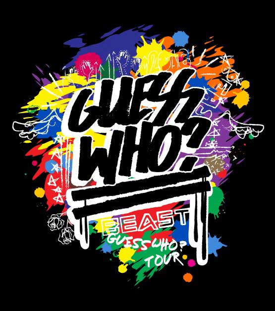 BEAST-GUESS-WHO-TOUR