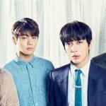 CNBLUE 日本メジャーデビュー5周年、10th Single「Puzzle」発売!初のWedding Songに対するメンバーたちの思いとは?