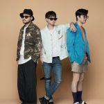 EPIK HIGH、昨年に引き続き夏の風物詩「a-nation」へ出演決定!!