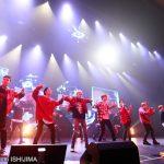 Block B、サマーコンサート開催を発表!「Block B LIVE 2016 BLOCK BUSTER in JAPAN」大盛況!