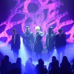 NU'EST 4周年ライブ 2016 NU'EST LIVE「SHOWTIME4」大盛況!
