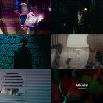 U-KISS、11thミニアルバムのタイトル曲「STALKER」のMVティーザーを公開!!期待感UP