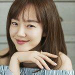 女優イム・スジョン、2年ぶりドラマ「www」でドラマ復帰なるか「オファー受け検討中」