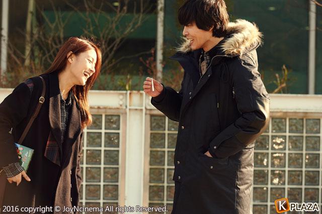 『2つの恋愛』3