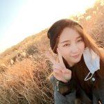 missAジアのグループ脱退をJYPエンターテインメントが正式に発表!今後は個人活動へ・・・