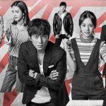 チソン主演『タンタラ』、キム・ボムが初の悪役『ミセスコップ 2』7月 に日本初放送へ!