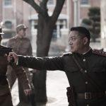 映画「仁川上陸作戦」、イ・ボムスが強烈な存在感放つ!なんと役作りの為に7kg増量
