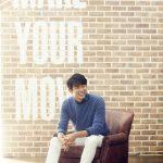 """イム・スロン「Seul ong Live in TOKYO """"Sound check""""」にジョン・ジンウン(2AM)がゲスト出演!"""