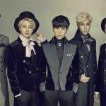 韓国5人組ボーイズ・グループBoys Republic、本日CD2枚同時発売!リーダーウォンジュンからメッセージが到着!