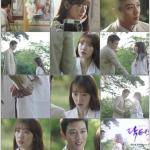 キム・レウォン&パク・シネ主演の新ドラマ「ドクターズ」、2次ティーザー映像公開に!