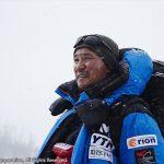 韓国映画『ヒマラヤ~地上8,000メートルの絆~』 ファン・ジョンミン オフィシャルインタビュー