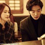 KARAのギュリ、キム・ジェウク、チェ・ジョンアン出演 韓国映画『2つの恋愛』本編冒頭映像