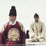 ソン・ガンホとユ・アインの絆が決裂!?「王の運命(さだめ)」衝撃の本編映像