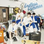 N.Flying 2nd SG「Endless Summer」のミュージック・ビデオのフル・ヴァージョンが遂に公開!
