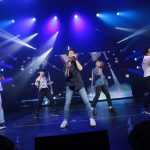 BEAST、5人体制初のツアーがスタート。7月発売の新曲を初披露