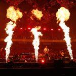 CNBLUE、5周年アニバーサリーを告げるツアーで最高の一体感