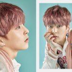 EXO、9日にダブルタイトル曲「Monster」と「Lucky One」でカムバック!!