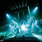 FTISLAND、ツアーファイナルで今年9月からの秋ツアーの発表と、8月リリースの新曲「JUST DO IT」を初公開!