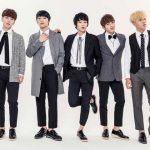 実力派ボーカルグループ、Reve(レイヴ)1stショーケースin TOKYO開催決定!