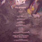 Wonder Girls、7月5日にカムバックと電撃発表!自作のタイトル曲に初挑戦