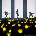 BIGBANG・初のドキュメンタリー映画 「BIGBANG MADE」7月2日(土)より日本で公開決定! さらに韓国舞台挨拶生中継&先行上映会が決定!