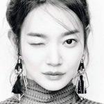 イ・ミンギ&シン・ミナ、新ドラマ「明日あなたと」にキャスティングとの噂?!