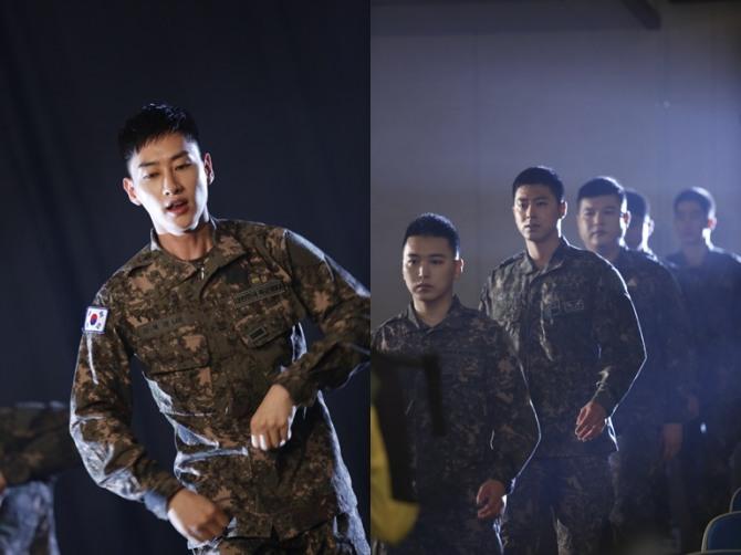 陸軍MV2