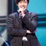 韓国NO.1ソロ・アーティスト、キム・ヒョンジュン。ソロ・デビュー5周年を記念し、『The Best of KIM HYUN JOONG ~5th Anniversary Edition~』をこの秋リリース決定!!!