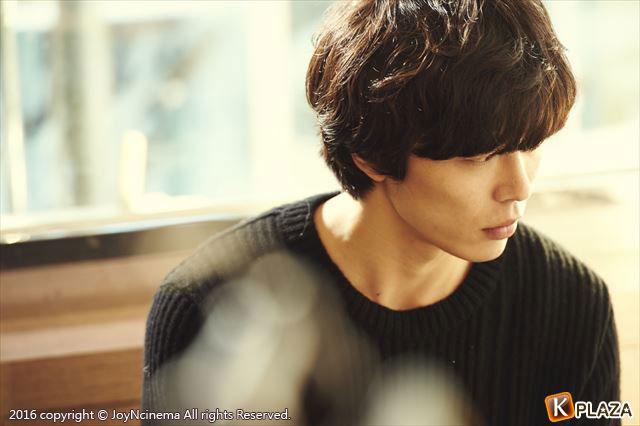 韓国映画「2つの恋愛」006