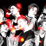 iKON(アイコン)、初のアリーナツアーLIVE DVD & Blu-ray『iKONCERT 2016 SHOWTIME TOUR IN JAPAN』がオリコンデイリーDVD総合ランキング3位(6/21付)獲得!