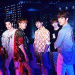 INFINITE、B.A.P、FTISLAND、AOAほか、豪華出演アーティスト第一弾発表!熊本地震の復興支援がテーマ・K-POP夏フェス「MBC Korean Music Wave In Fukuoka」開催へ!