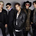 BIGBANG 10th Anniversary Stadium Live 2016 in Japan 7/30(土)公演の模様がライブ翌日の7/31(日)にテレビ独占・完全放送決定!